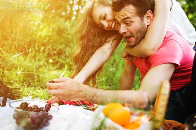 Bí quyết giúp ăn no không lo mắc bệnh trong những ngày tết