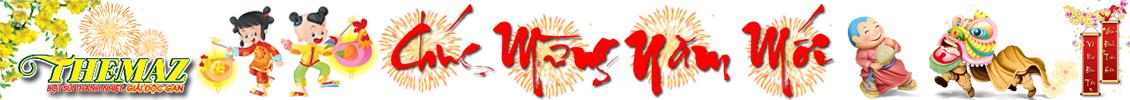 BỘT SỦI THANH NHIỆT GIẢI ĐỘC GAN THEMAZ